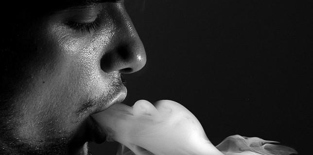 Περισσότερο ευάλωτοι στον καρκίνο οι άντρες καπνιστές